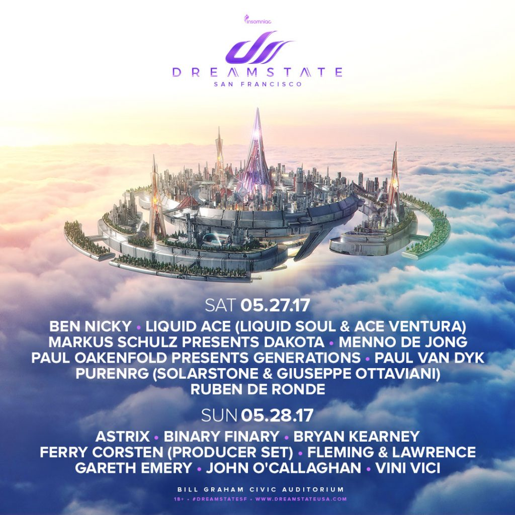 dreamstate_sf_2017_lu_lineup_by_day_1080x1080_r01-(1)