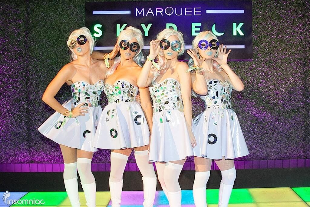 Marquee_StepnRepeat-1024