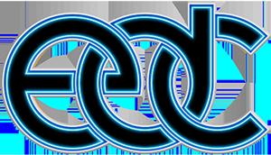 EDC Las Vegas 2016