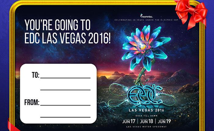 edc_las_vegas_2016_holiday_show_certificate_8,5x11_r02_v2-700x430