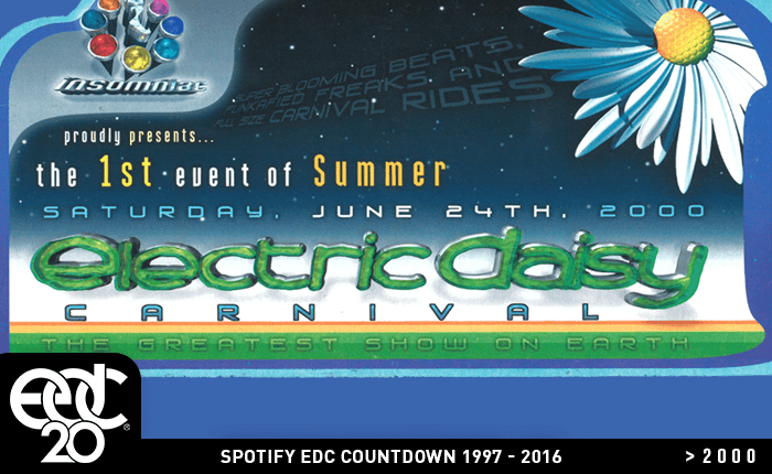 edc_las_vegas_2016_an_spotify_playlist_countdown_2000_700x430_r02v05_0