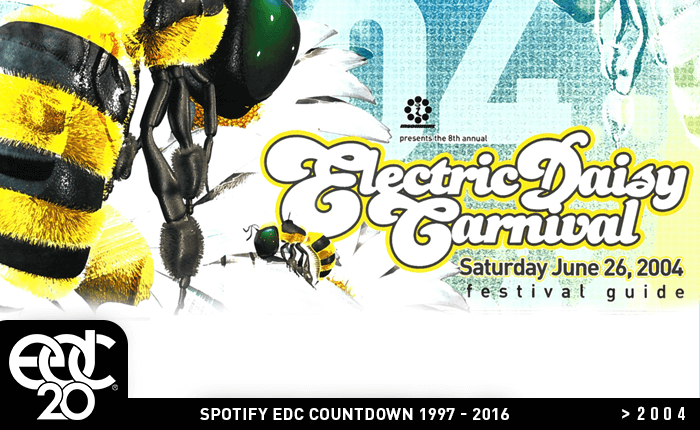 edc_las_vegas_2016_an_spotify_playlist_countdown_2004_700x430_r02v05-1