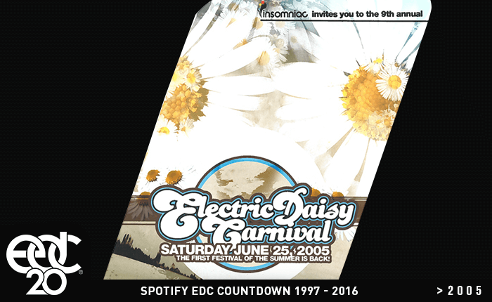 edc_las_vegas_2016_an_spotify_playlist_countdown_2005_700x430_r02v05