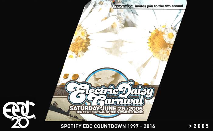 edc_las_vegas_2016_an_spotify_playlist_countdown_2005_700x430_r02v05