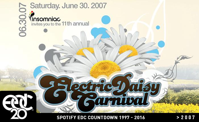 edc_las_vegas_2016_an_spotify_playlist_countdown_2007_700x430_r02v05
