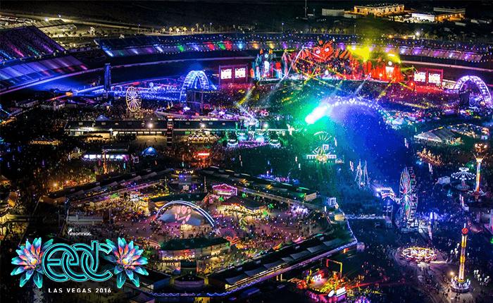 edc_las_vegas_2016_misc_carnival_square_700x430_blogroll_r01