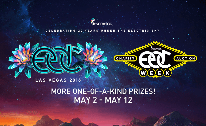 edc_las_vegas_2016_misc_charity_auction_phase2_700x430_r01