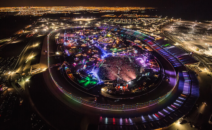 20-new-things-at-edc-las-vegas-2016_700x430