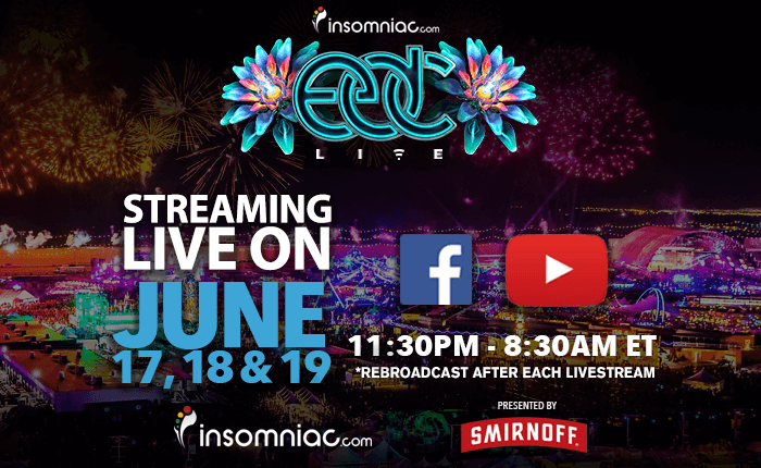 EDC_2016_live_stream_announcment_blogroll_700x430_r03v01