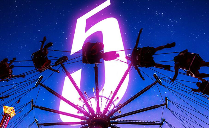 Five-Days-700x430