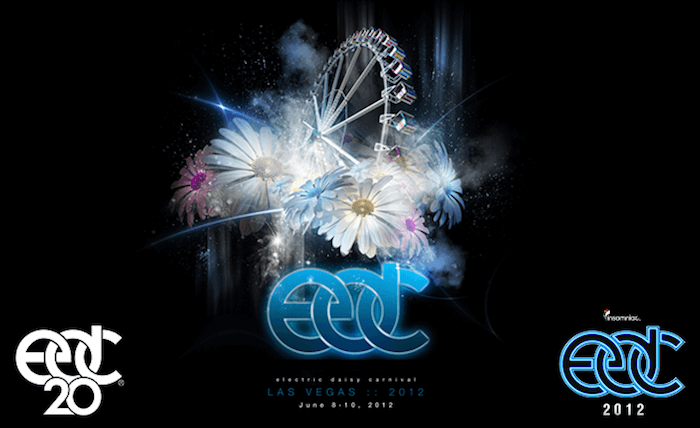 edc_las_vegas_2016_an_spotify_playlist_countdown_705x470_2012_r01