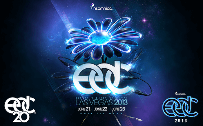 edc_las_vegas_2016_an_spotify_playlist_countdown_705x470_2013_r01