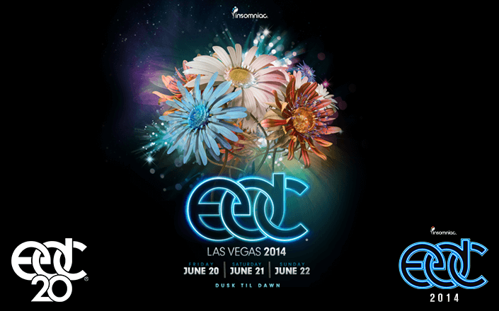 edc_las_vegas_2016_an_spotify_playlist_countdown_705x470_2014_r01_0