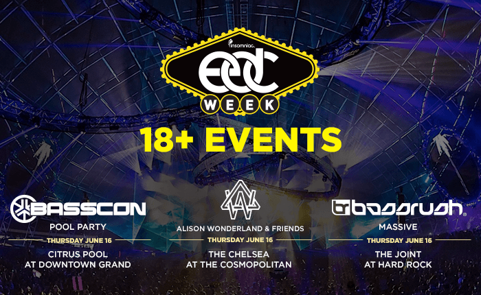 edc_week_2016_misc_18_events_700x430_r02v01