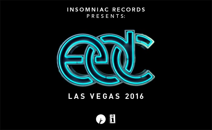 insomniac_records_2016_edc_las_vegas_compilation_artwork_700x430_r01