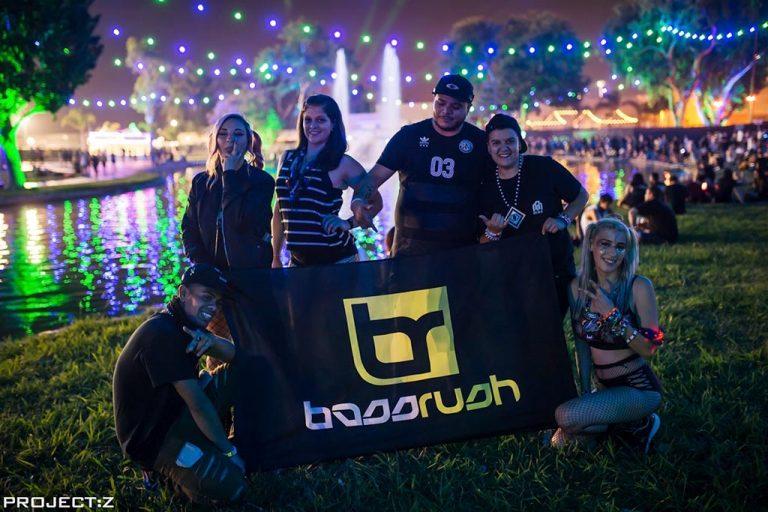 BRBCPZ2017_0812_211824-5363_JSL2