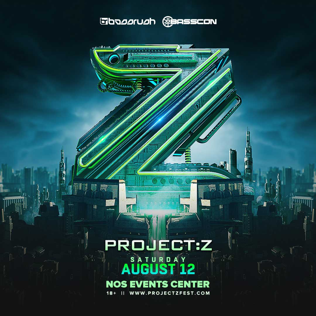 PROJECT:Z returns