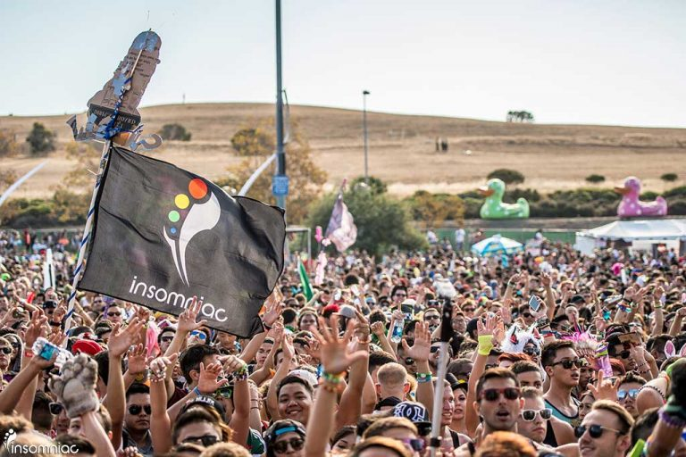 BeyondBay2014_0920_164628-1551_BSK_watermarked