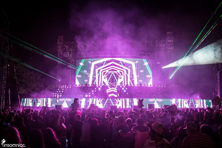 BeyondBay2014_0920_201402-4133_MVA_watermarked