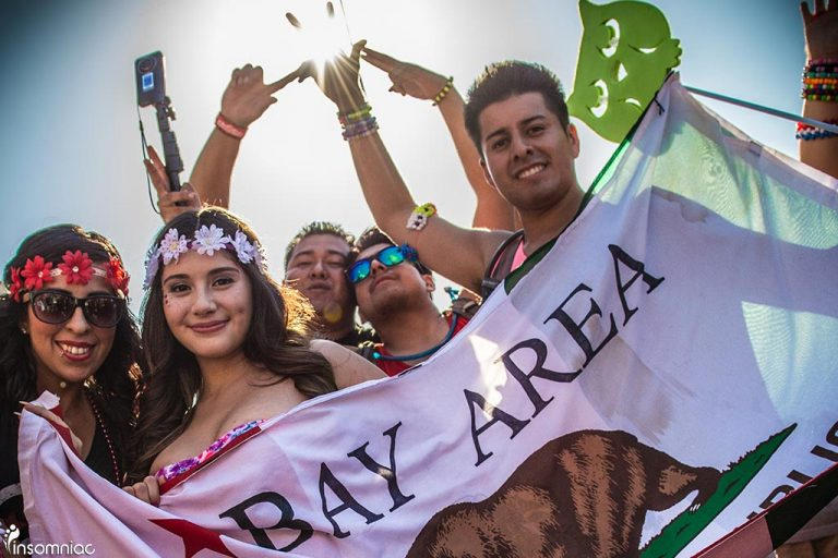 BeyondBay2014_0921_163617-3017_BSK_watermarked