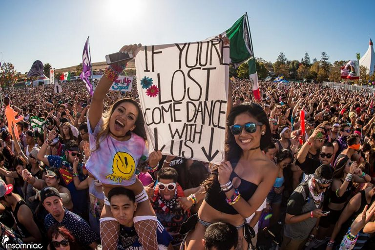 BeyondBay2014_0921_171032-1452_DVS_watermarked