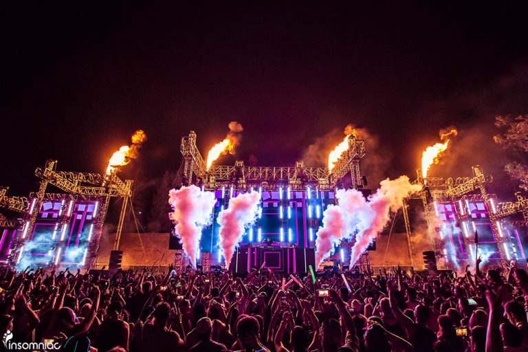 BeyondBay2014_0921_195304-2002_AGP_watermarked