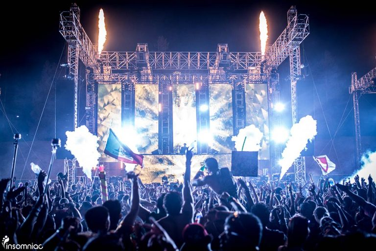 BeyondBay2014_0921_212153-5631_MVA_watermarked