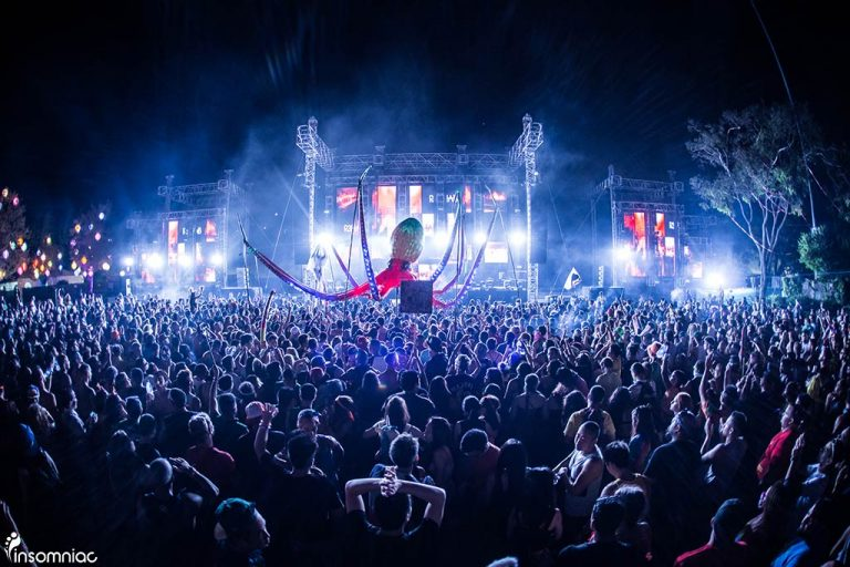 BeyondBay2014_0921_212415-9805_MVA_watermarked