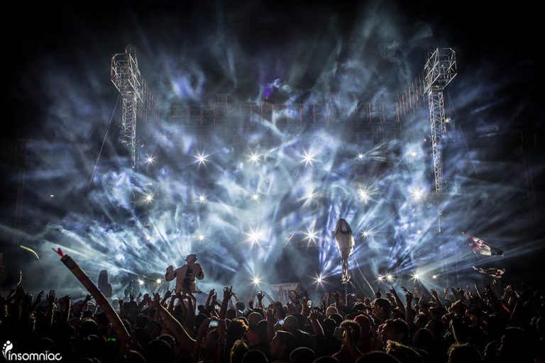 BeyondBay2014_0921_215549-5710_MVA_watermarked