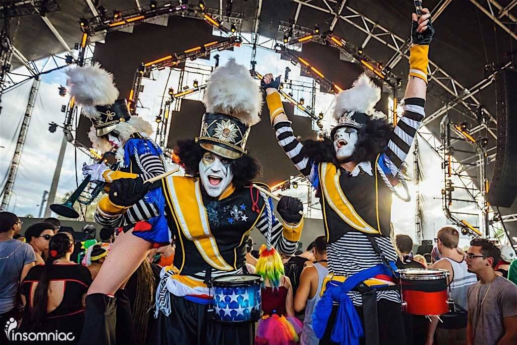 EDCORLANDO2015_1106_162337-9362_JSL-1024X683_reduced