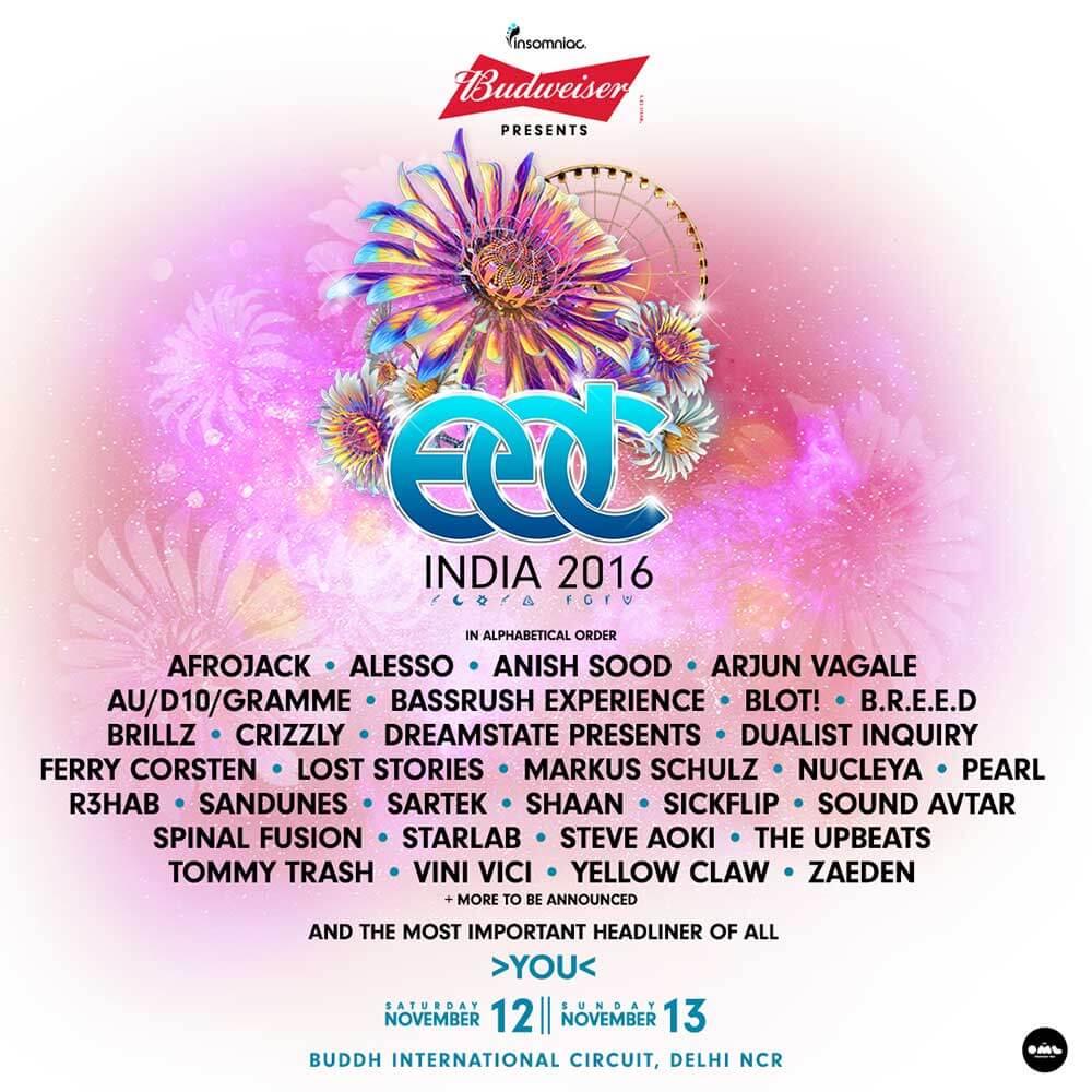 edc_india_2016_an_phase2_lineup_1000x1000-india-web
