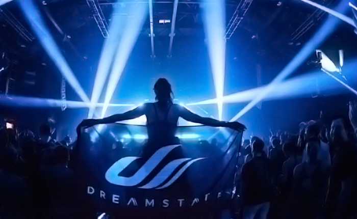 Dreamstate 101