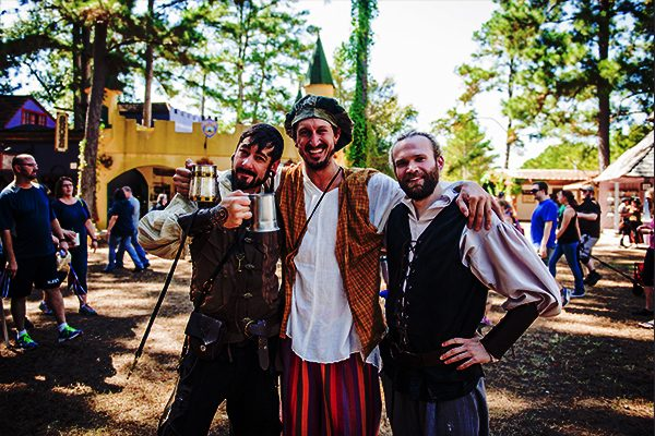 middlelands_2016_web_essential_images_600x400_r01_v03