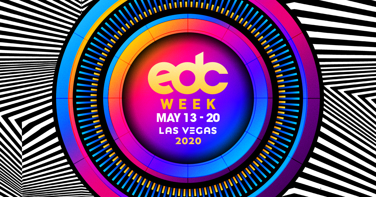 Image result for edc week